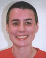 Missing Person from NSW Amanda ROLLINS