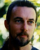Missing Person Andrew Oleenik